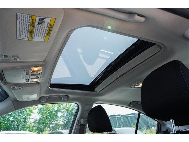 2019 Subaru Legacy 2.5i Touring (Stk: XK019) in Ottawa - Image 3 of 20