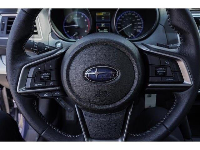 2019 Subaru Legacy 2.5i Touring (Stk: XK019) in Ottawa - Image 9 of 20