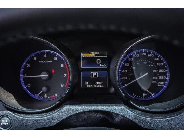 2019 Subaru Legacy 2.5i Touring (Stk: XK019) in Ottawa - Image 10 of 20