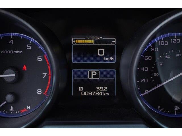 2019 Subaru Legacy 2.5i Touring (Stk: XK019) in Ottawa - Image 11 of 20