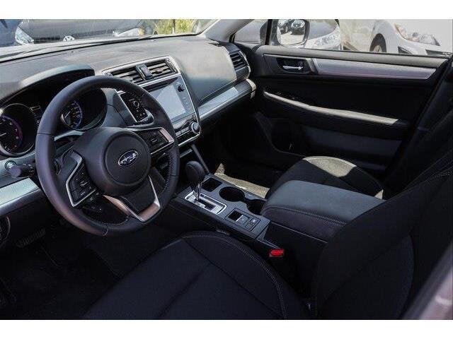 2019 Subaru Legacy 2.5i Touring (Stk: XK019) in Ottawa - Image 14 of 20