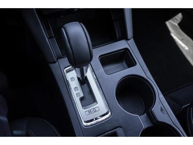 2019 Subaru Legacy 2.5i Touring (Stk: XK019) in Ottawa - Image 17 of 20
