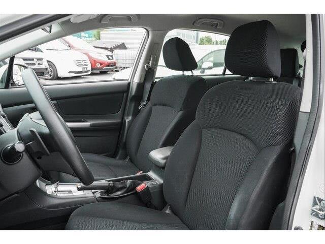 2015 Subaru Impreza 2.0i (Stk: P2115) in Ottawa - Image 3 of 19