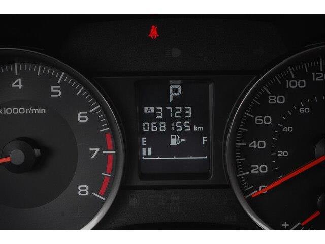 2015 Subaru Impreza 2.0i (Stk: P2115) in Ottawa - Image 10 of 19