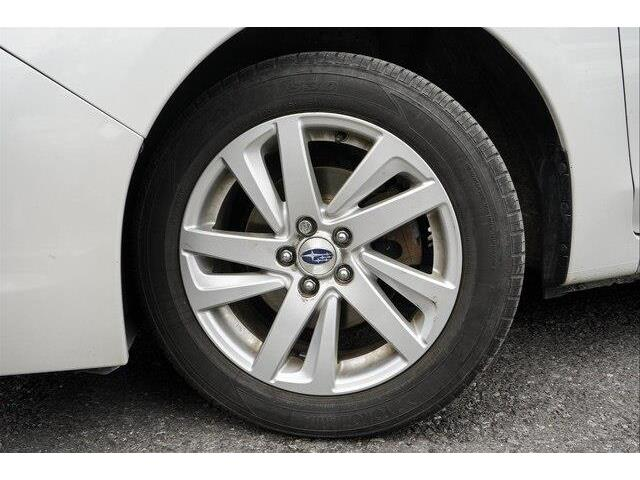 2015 Subaru Impreza 2.0i (Stk: P2115) in Ottawa - Image 11 of 19