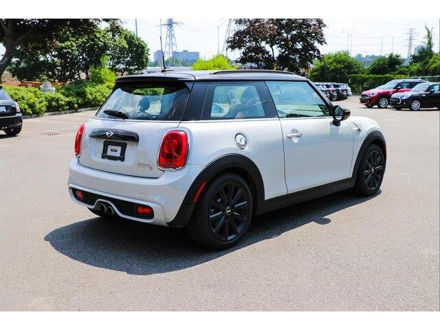 2018 MINI 3 Door Cooper S (Stk: P1683) in Ottawa - Image 7 of 21