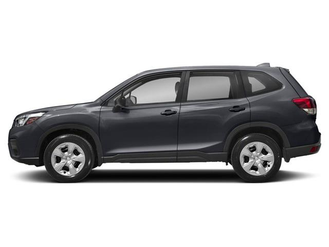 2019 Subaru Forester 2.5i Convenience (Stk: 14968) in Thunder Bay - Image 2 of 9