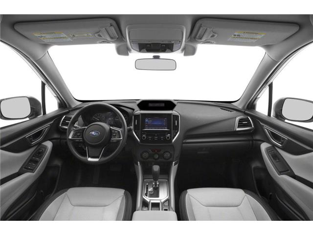 2019 Subaru Forester 2.5i Convenience (Stk: 14968) in Thunder Bay - Image 5 of 9