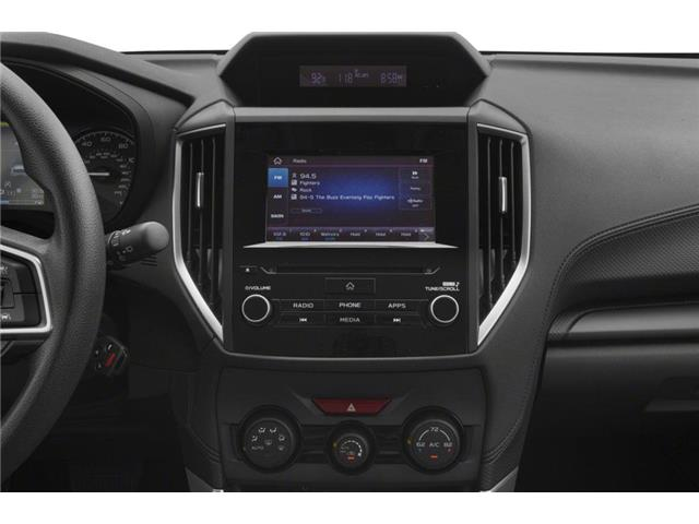2019 Subaru Forester 2.5i Convenience (Stk: 14968) in Thunder Bay - Image 7 of 9