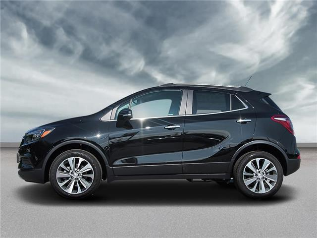 2019 Buick Encore Preferred (Stk: 9906386) in Scarborough - Image 3 of 11