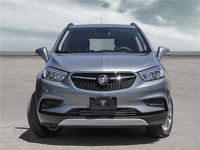 2019 Buick Encore Preferred (Stk: 9910177) in Scarborough - Image 2 of 23