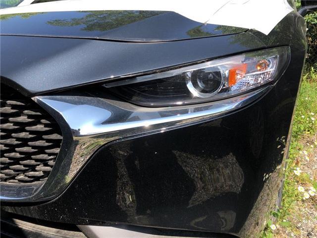 2019 Mazda Mazda3 GS (Stk: 81605) in Toronto - Image 3 of 3