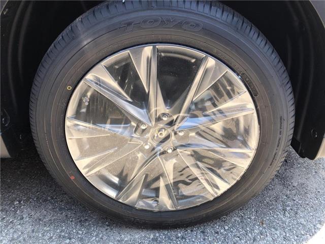 2019 Mazda CX-5 Signature (Stk: 82019) in Toronto - Image 3 of 3