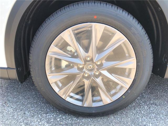 2019 Mazda CX-5 GT w/Turbo (Stk: 82041) in Toronto - Image 5 of 5