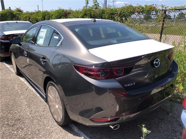 2019 Mazda Mazda3 GT (Stk: 82096) in Toronto - Image 2 of 5