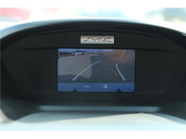 2016 Ford Escape SE (Stk: P9150) in Headingley - Image 13 of 22