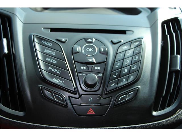 2016 Ford Escape SE (Stk: P9150) in Headingley - Image 14 of 22