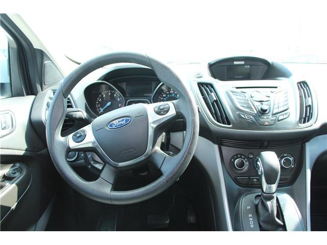 2016 Ford Escape SE (Stk: P9150) in Headingley - Image 18 of 22