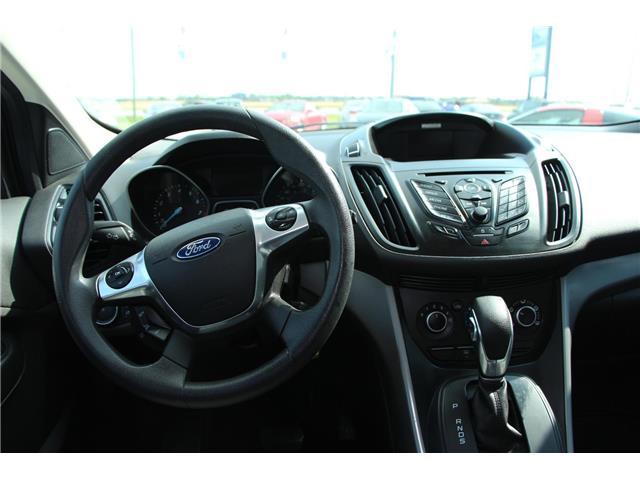 2016 Ford Escape SE (Stk: P9150) in Headingley - Image 19 of 22