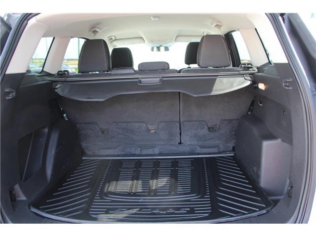 2016 Ford Escape SE (Stk: P9150) in Headingley - Image 22 of 22