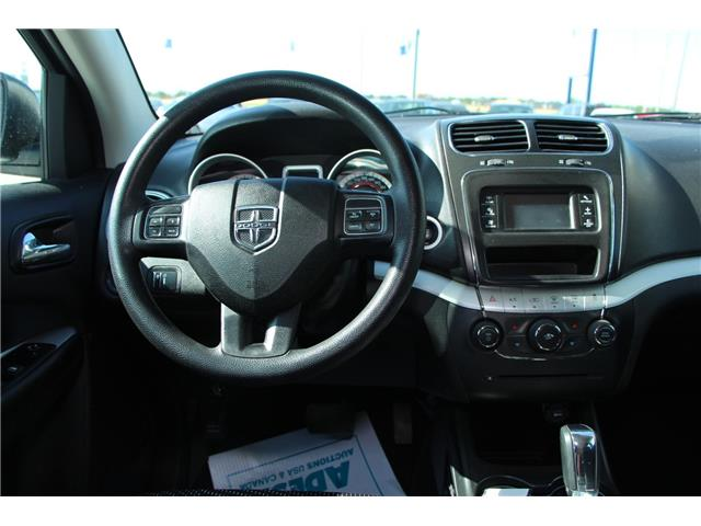 2015 Dodge Journey CVP/SE Plus (Stk: P9192) in Headingley - Image 18 of 21