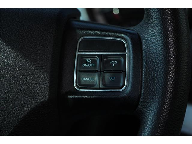 2015 Dodge Journey CVP/SE Plus (Stk: P9192) in Headingley - Image 20 of 21