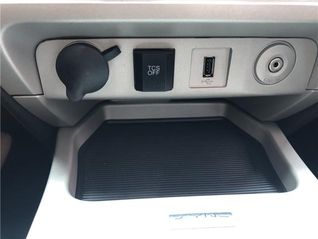 2012 Ford Escape XLT (Stk: 5331) in London - Image 21 of 25
