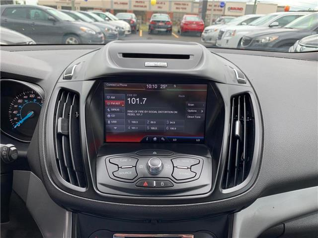 2013 Ford Escape SE (Stk: A75618) in Orleans - Image 20 of 29