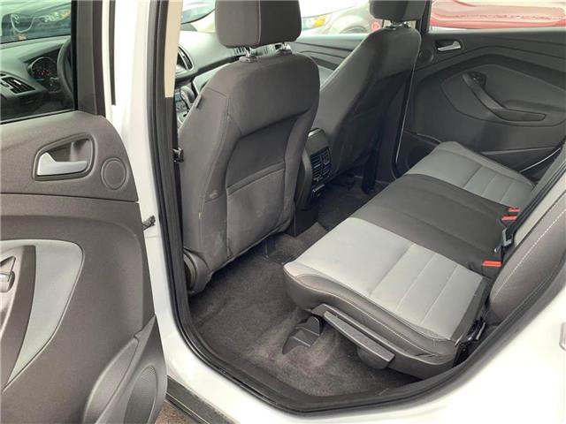 2013 Ford Escape SE (Stk: A75618) in Orleans - Image 28 of 29