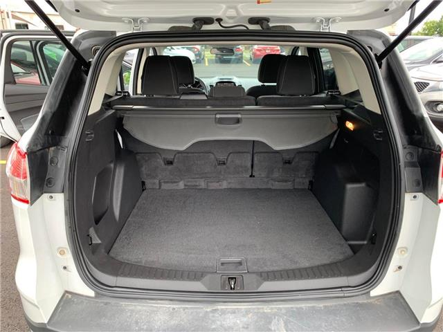 2013 Ford Escape SE (Stk: A75618) in Orleans - Image 29 of 29
