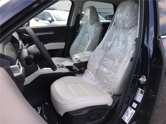 2019 Mazda CX-5 GT (Stk: 19-485) in Woodbridge - Image 10 of 15
