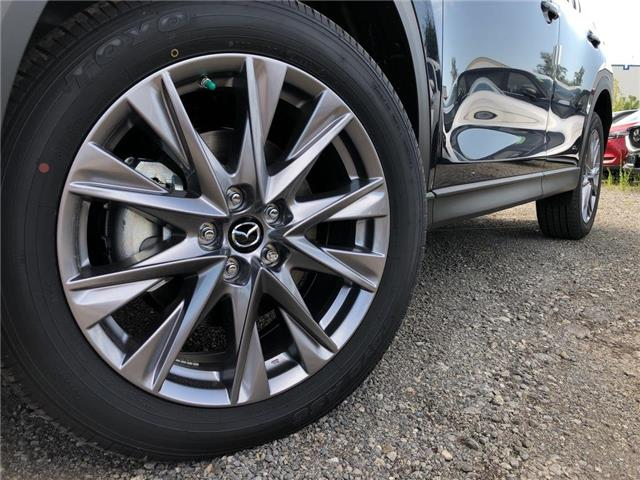 2019 Mazda CX-5 GT (Stk: 19-485) in Woodbridge - Image 15 of 15