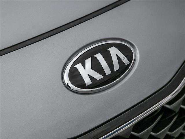 2020 Kia Sportage LX (Stk: DK2654) in Orillia - Image 9 of 23