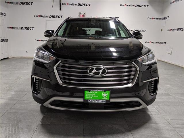 2019 Hyundai Santa Fe XL  (Stk: DRD2499) in Burlington - Image 2 of 39