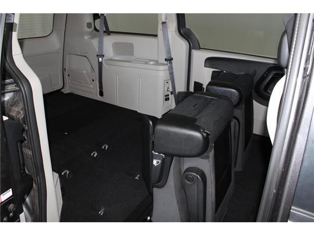 2018 Dodge Grand Caravan CVP/SXT (Stk: 364357) in Milton - Image 32 of 45