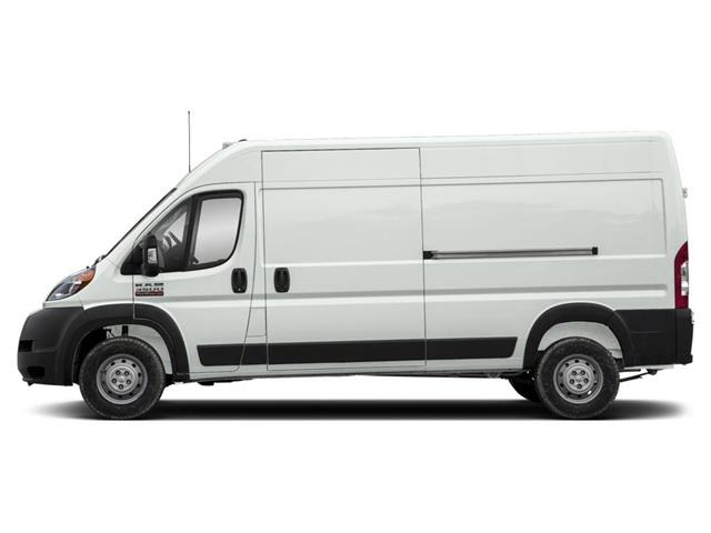 2019 RAM ProMaster 3500 High Roof (Stk: K540138) in Surrey - Image 2 of 9