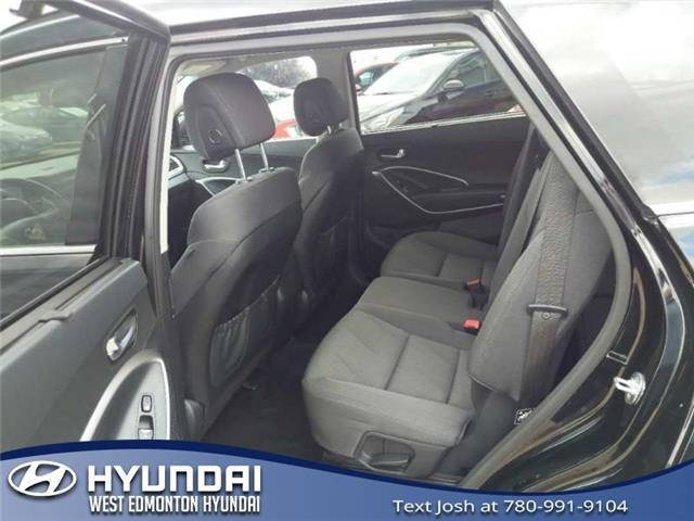 2019 Hyundai Santa Fe XL  (Stk: E4616) in Edmonton - Image 14 of 26