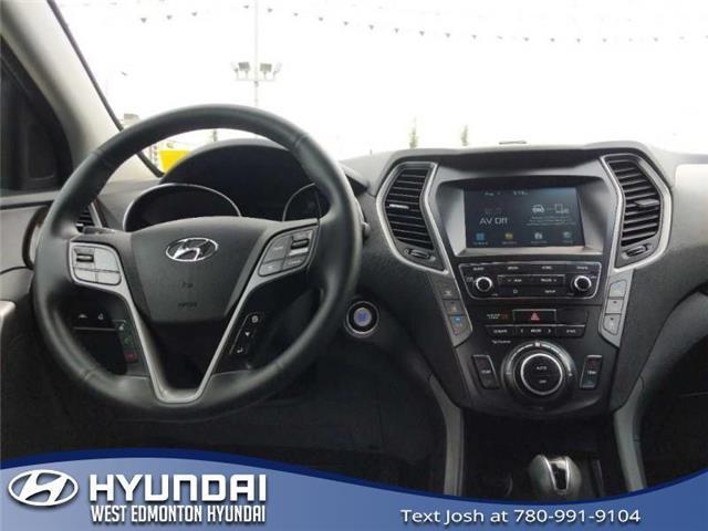 2019 Hyundai Santa Fe XL  (Stk: E4616) in Edmonton - Image 17 of 26