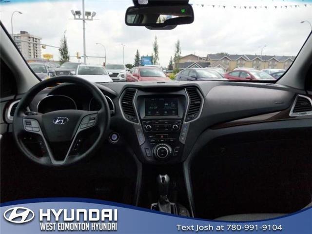 2019 Hyundai Santa Fe XL  (Stk: E4616) in Edmonton - Image 18 of 26