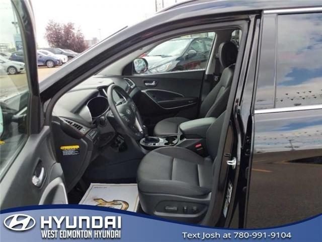 2019 Hyundai Santa Fe XL  (Stk: E4616) in Edmonton - Image 19 of 26