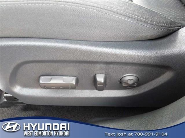 2019 Hyundai Santa Fe XL  (Stk: E4616) in Edmonton - Image 20 of 26