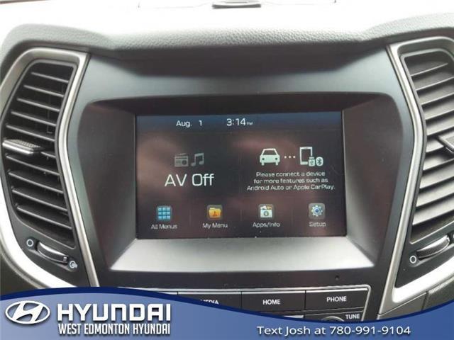2019 Hyundai Santa Fe XL  (Stk: E4616) in Edmonton - Image 22 of 26