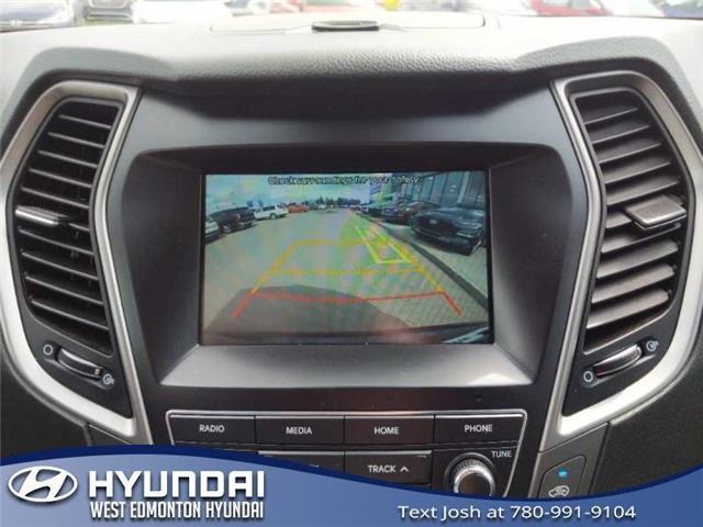2019 Hyundai Santa Fe XL  (Stk: E4616) in Edmonton - Image 23 of 26
