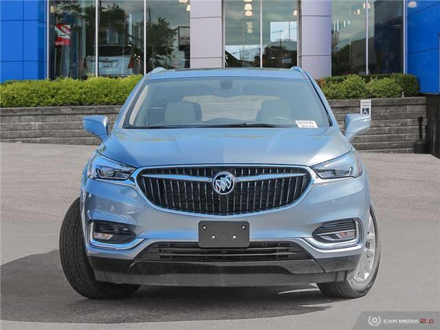 2019 Buick Enclave Essence (Stk: 2998660) in Toronto - Image 2 of 29