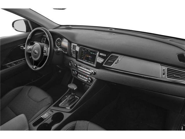 2019 Kia Niro Plug-In Hybrid SX (Stk: NP93511) in Abbotsford - Image 9 of 9