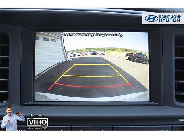 2019 Hyundai Elantra  (Stk: U2246) in Saint John - Image 14 of 18