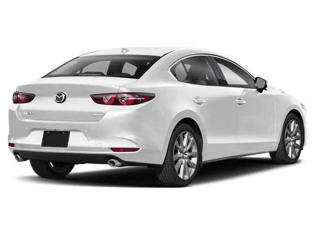 2019 Mazda Mazda3 GT (Stk: M32000) in Windsor - Image 3 of 9