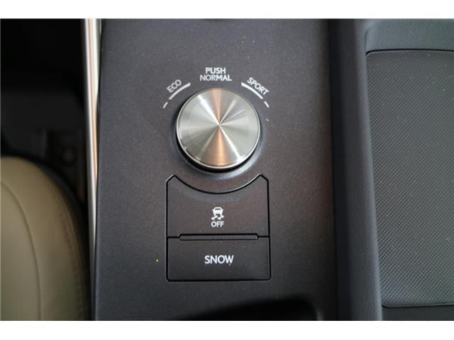 2019 Lexus IS 300  (Stk: 297729) in Markham - Image 24 of 29