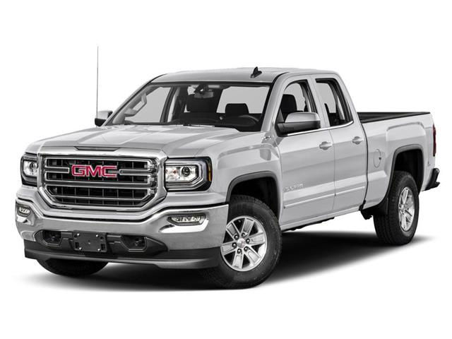 2017 GMC Sierra 1500 SLE (Stk: 178307) in Coquitlam - Image 1 of 9