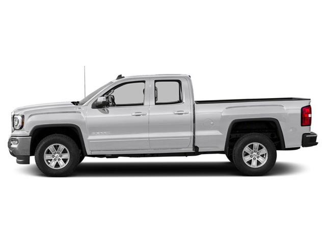 2017 GMC Sierra 1500 SLE (Stk: 178307) in Coquitlam - Image 2 of 9